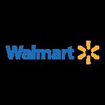 walmart-logo-png-27967