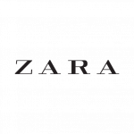 zara-logo-preview
